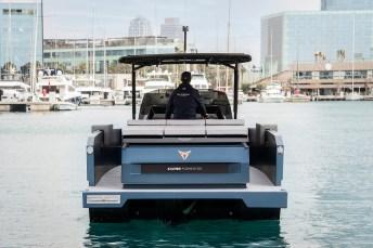 CUPRA-De-Antonio-Yachts-D28-Formentor_01_HQ