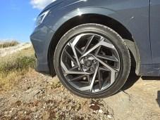 Hyundai i20 1.0 100ps autoholix 23