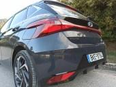 Hyundai i20 1.0 100ps autoholix 230