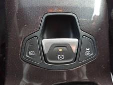 Jeep Renegade 4xe Plug-in Hybrid 210