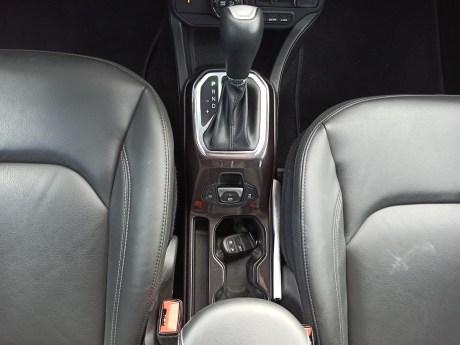 Jeep Renegade 4xe Plug-in Hybrid 22