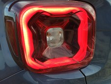 Jeep Renegade 4xe Plug-in Hybrid 26