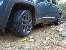 Jeep Renegade 4xe Plug-in Hybrid 42