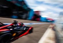 Formula E Puebla E-Prix 2021