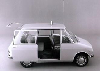 1968 Fiat 850 CIty Taxi_01