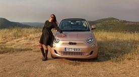 Fiat 500e autoholix.02