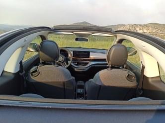 Fiat 500e autoholix.03