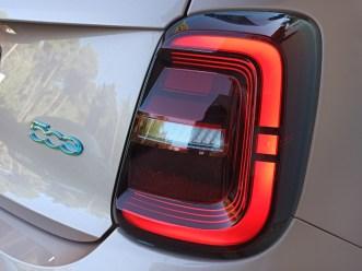 Fiat 500e autoholix.09
