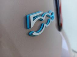 Fiat 500e autoholix.18