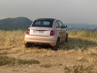 Fiat 500e autoholix.24