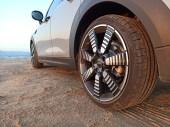 MINI Cooper 5d Steptronic 100