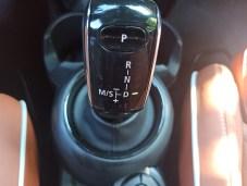 MINI Cooper 5d Steptronic 16
