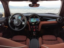 MINI Cooper 5d Steptronic 19