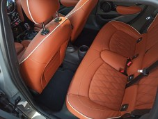 MINI Cooper 5d Steptronic 28