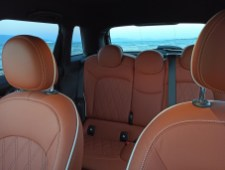 MINI Cooper 5d Steptronic 31