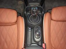 MINI Cooper 5d Steptronic 36