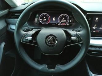 Skoda Octavia Grand Coupe 014
