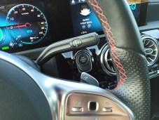 Mercedes A 250 e autoholix 14