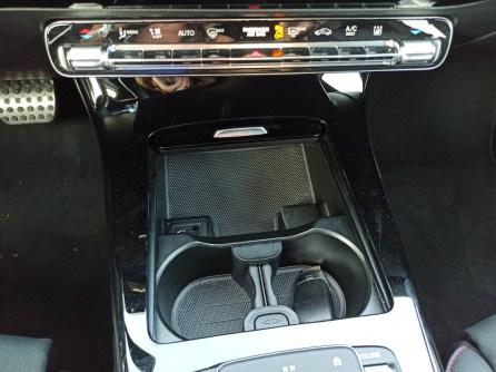 Mercedes A 250 e autoholix 44