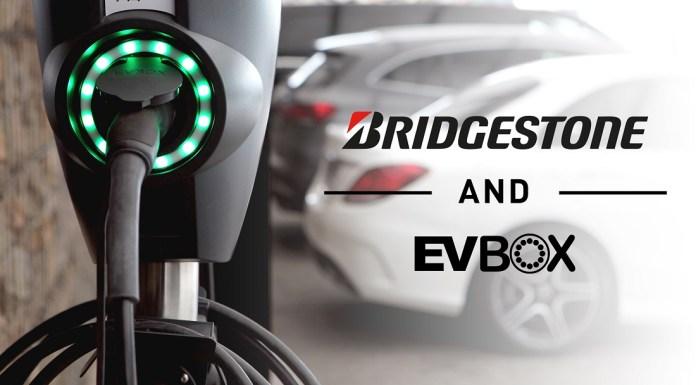 Bridgestone EVBox_image-3