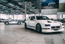 Lancia ECV2 01