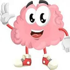 ezgif 5 12fed223537c - Autoimmune Encephalitis Handouts and Fact Sheets