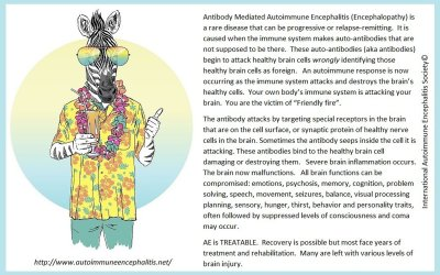 ezgif 5 c311bc891e13 - Autoimmune Encephalitis