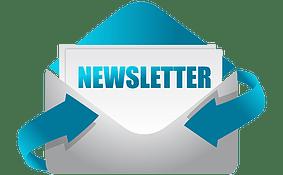 ezgif 5 ed4ea25cdb1c - Newsletters