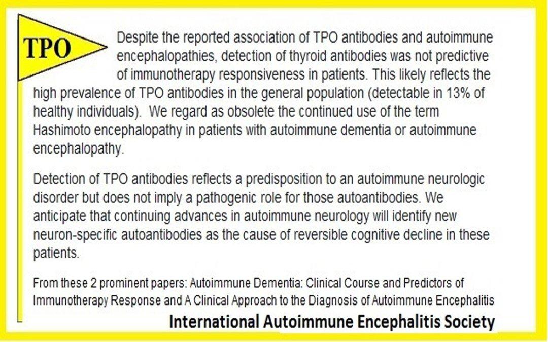 ezgif 5 f4034807414f - Memes About Autoimmune-Encephalitis