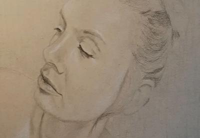rsz ezgif 5 36bc81d281c8 - 2019 IAES Virtul Art Show