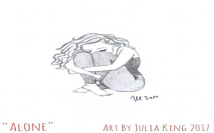 rsz_julia6