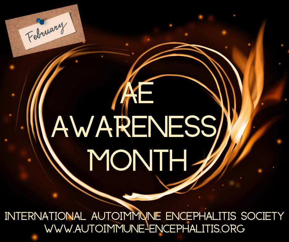 AE Awareness Month_FB