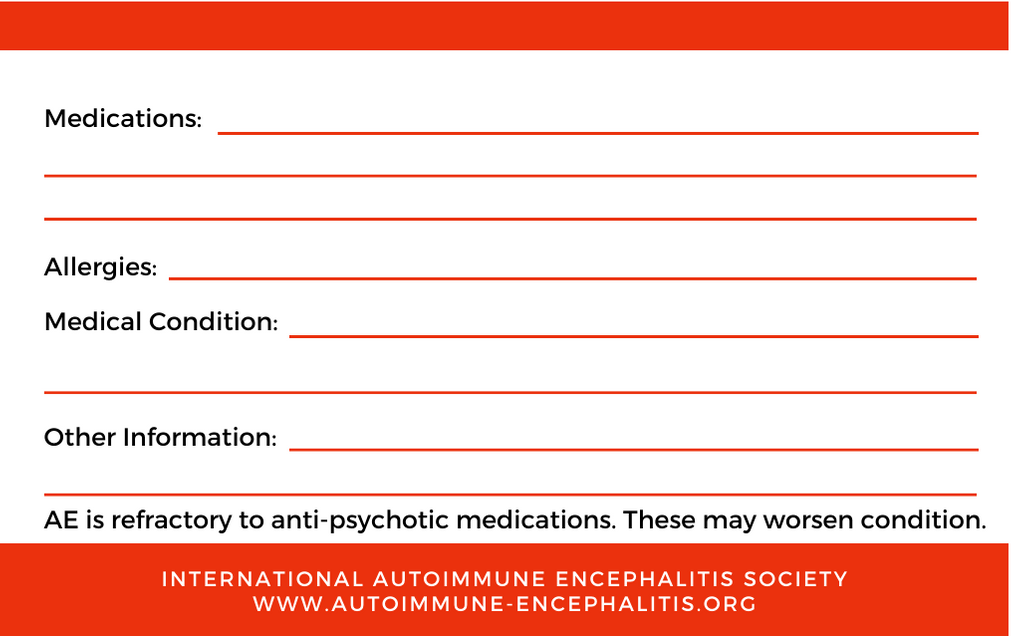 page 2emergency medical card - Downloads