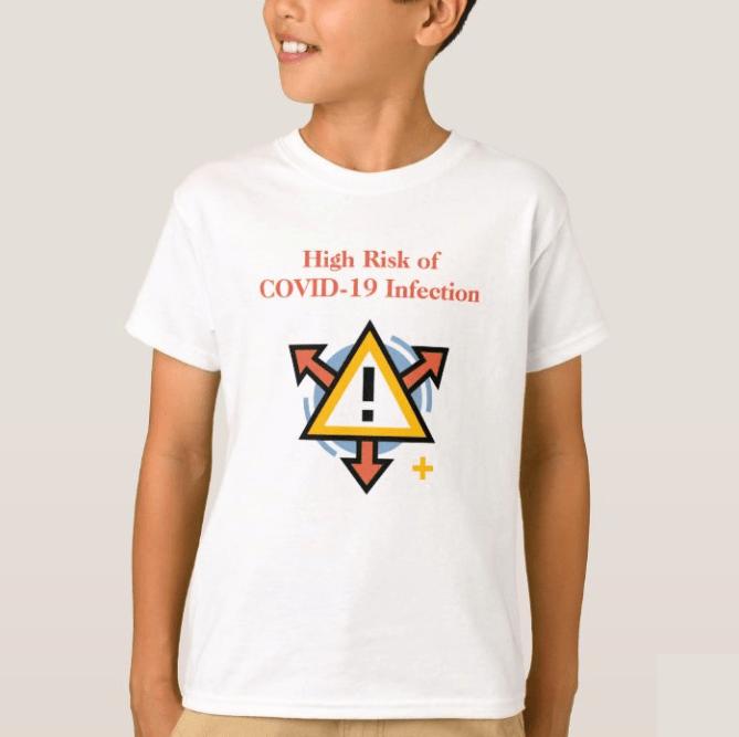 high risk t-shirt-1
