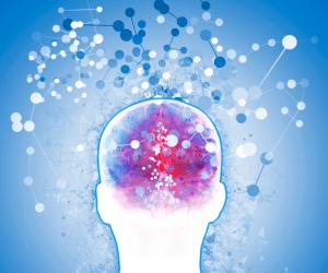 The Dynamic Brain in Autoimmune Encephalitis