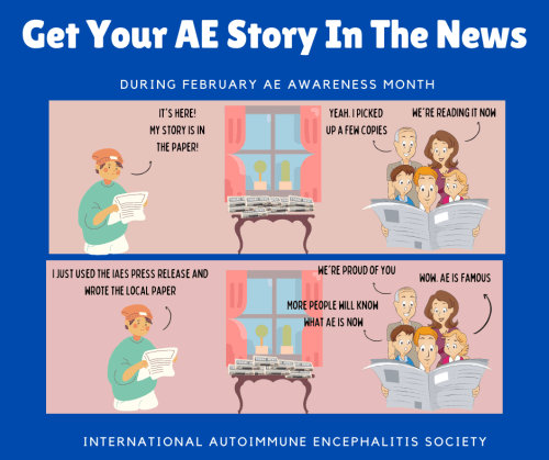 get your story in the paper-Feb-AE awareness-FB