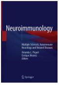 Neuroimmunology-Piquet- Alvarez