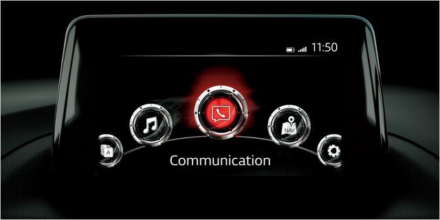 【アクセラ評価&口コミ】マツダ3新型アクセラスポーツの評価・口コミをチェック