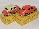 Lion Car Renault 4