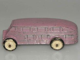 Autocar danois