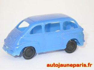 Fip (1/55) Fiat 600 Multipla