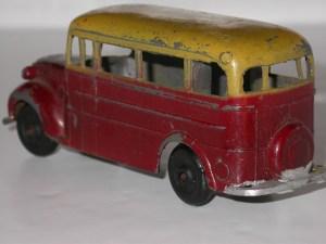 Car Chevrolet Plombel