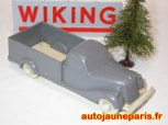 Pick-up Wiking