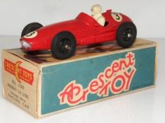 Crescent Toys Maserati 250F