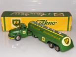Tekno Volvo premier type BP