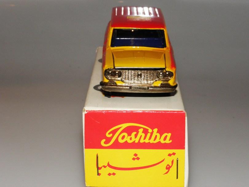 Diapet Toyopet Toshiba