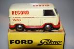 Tekno Ford Taunus Record