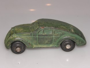 Caoutchouc (rubber) Toyota A
