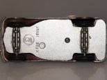 chassis PM Lancia camionette