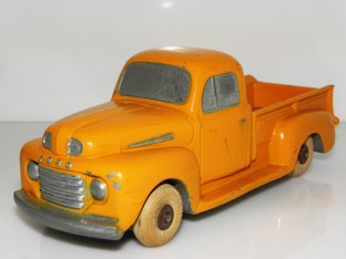 National Product Ford F1 pick up 1948